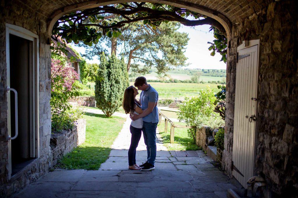 dorste house wedding photographer