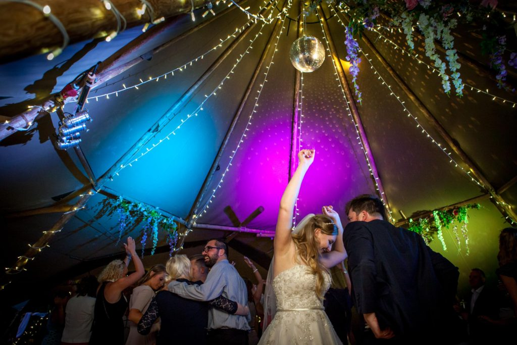 tipi dance photographs