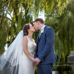 dorset house wedding