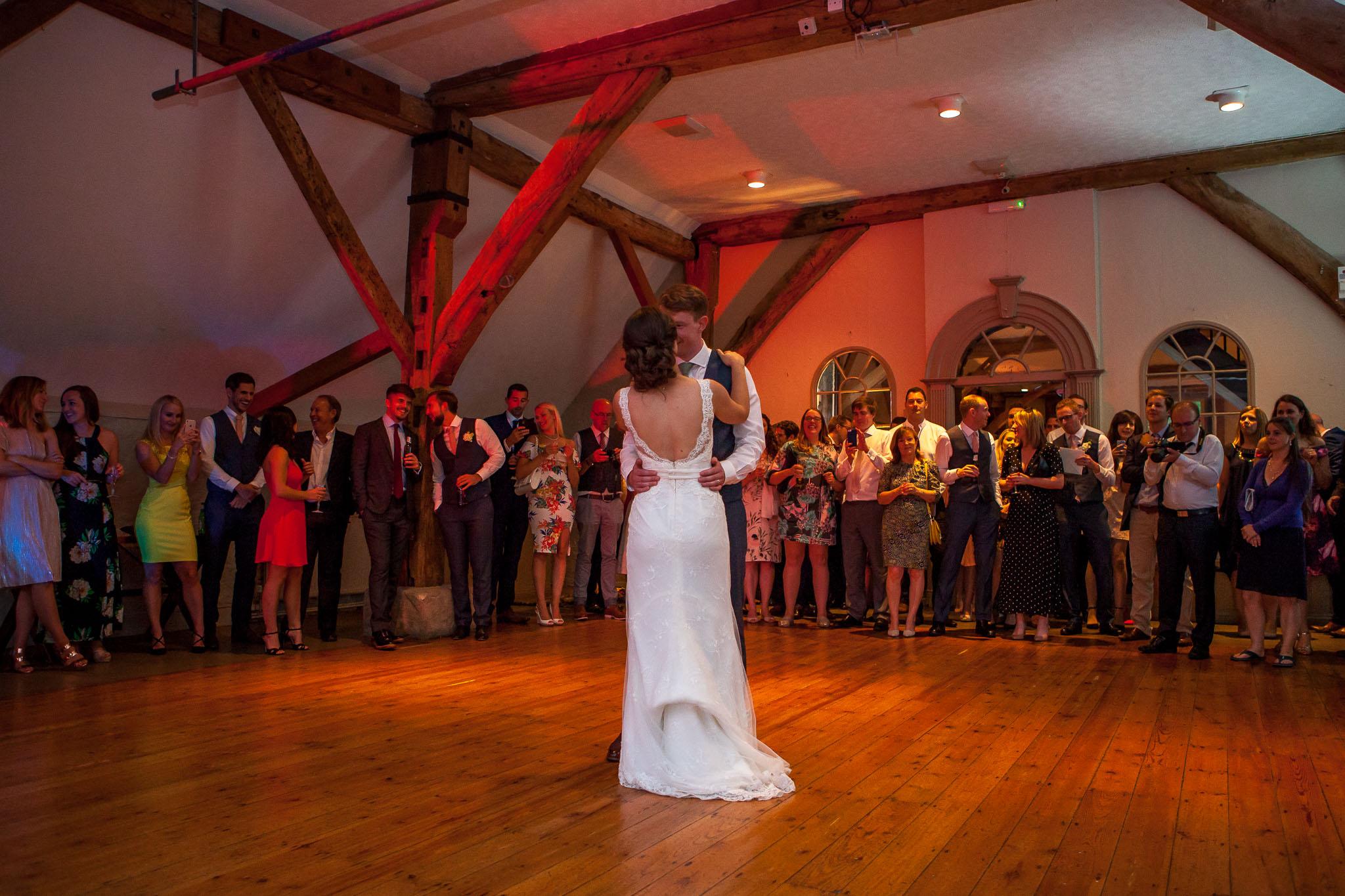 dorset house wedding