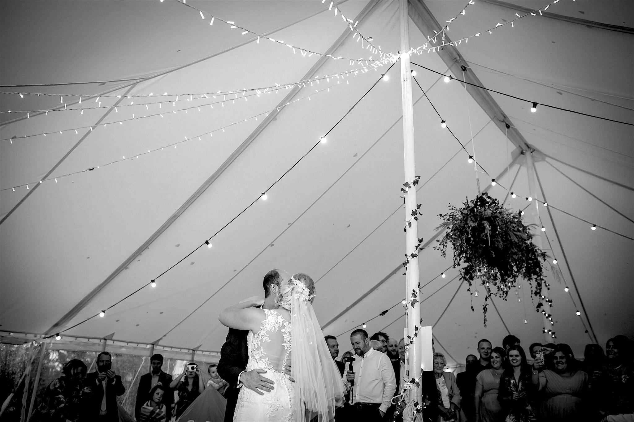 othamcourtwedding