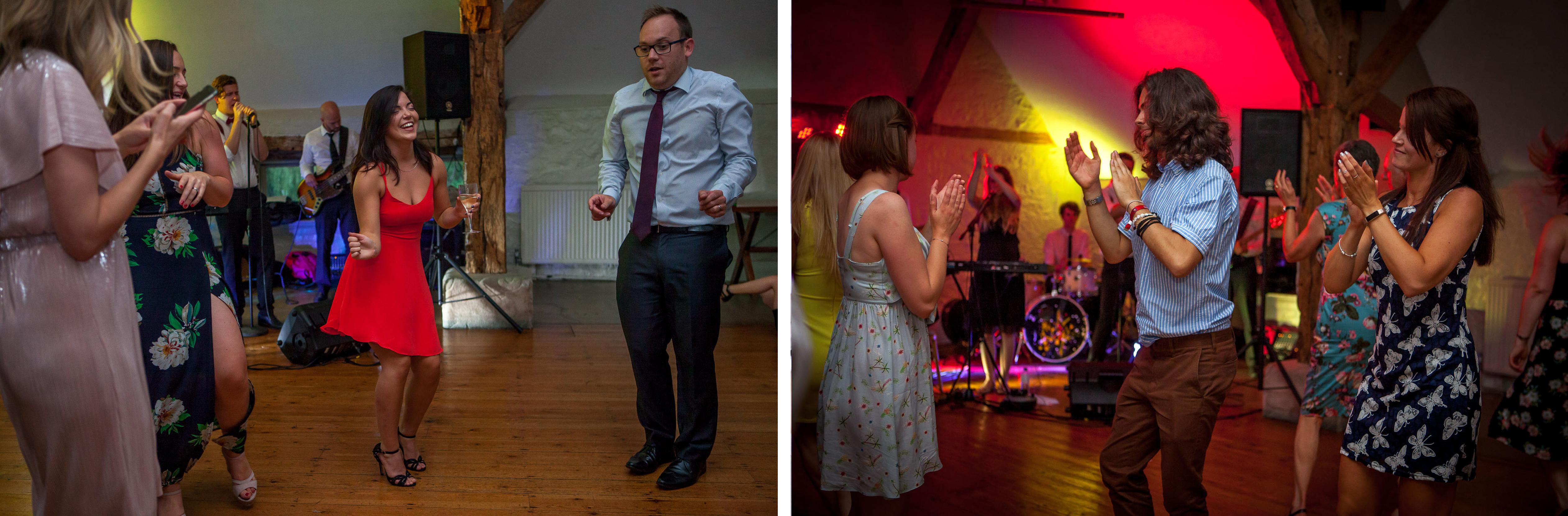 worthing wedding photographerer