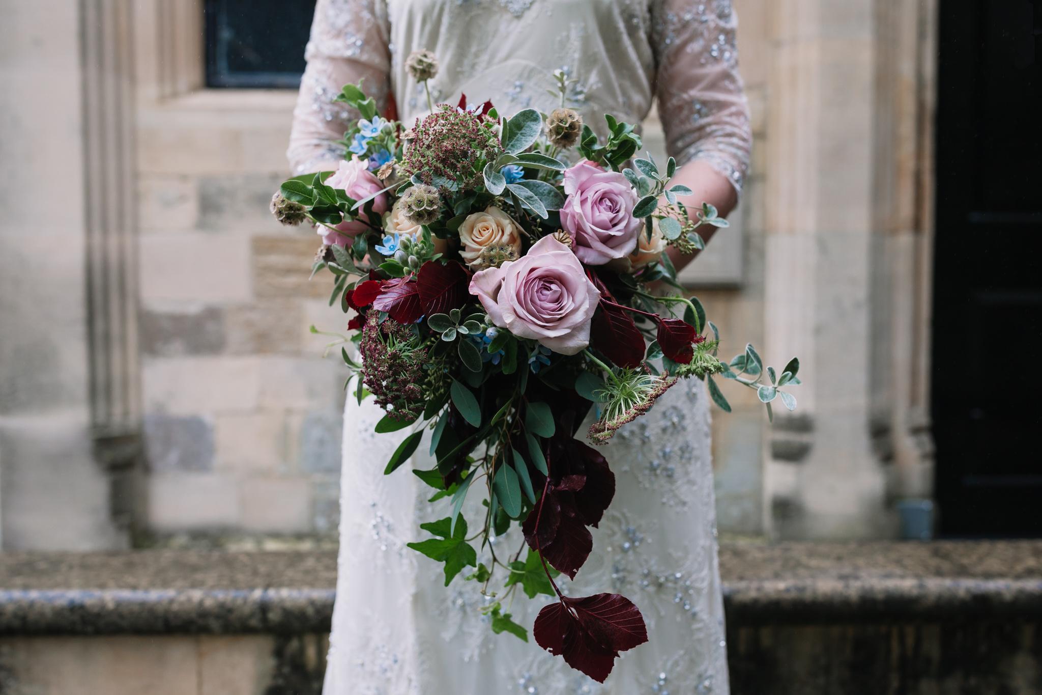 southover grange wedding lewes