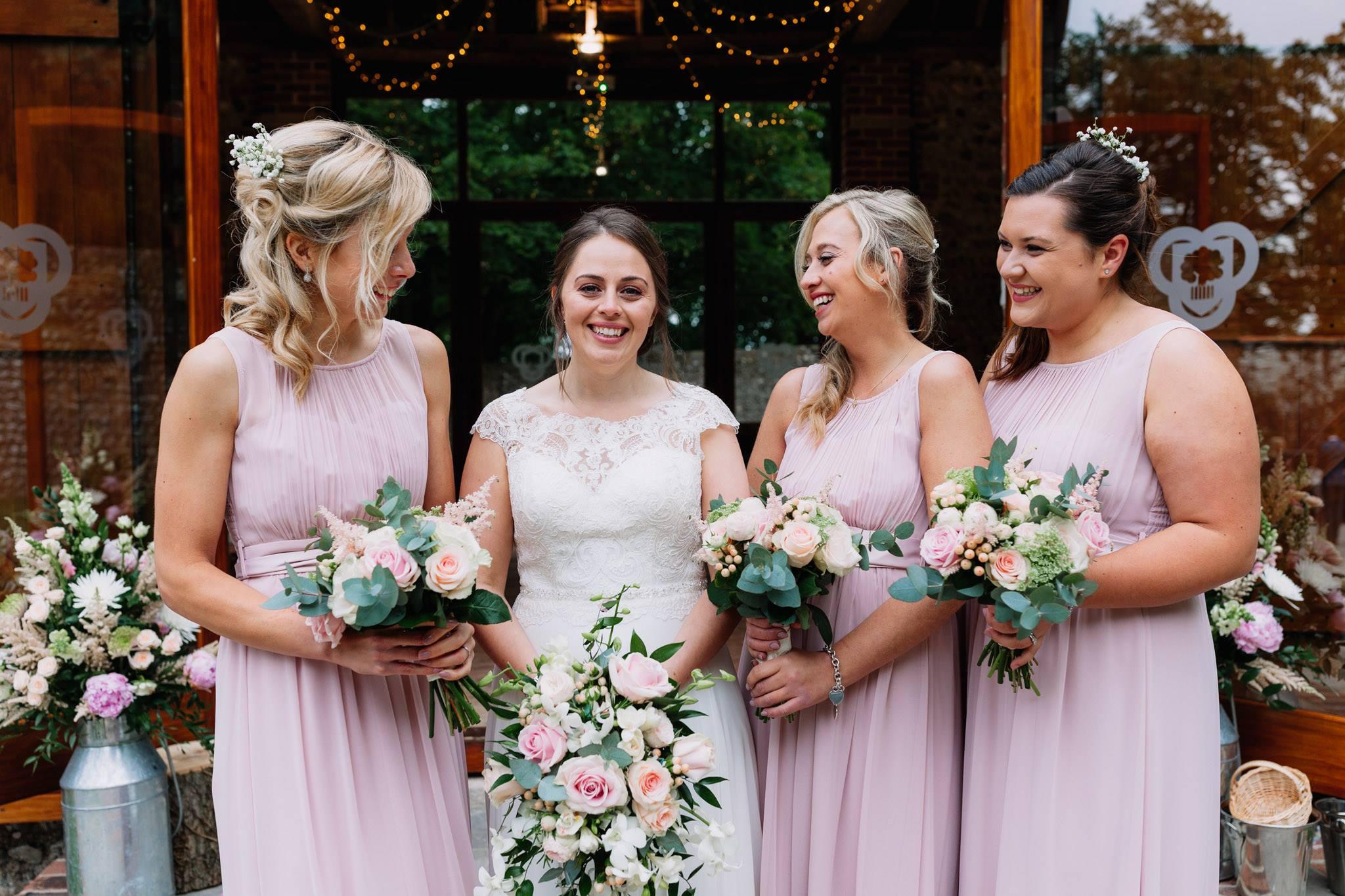 worthing wedding cissbury