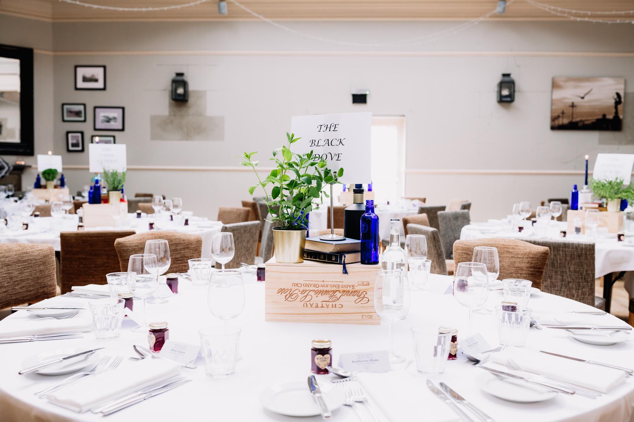 hotel du vin brighton wedding