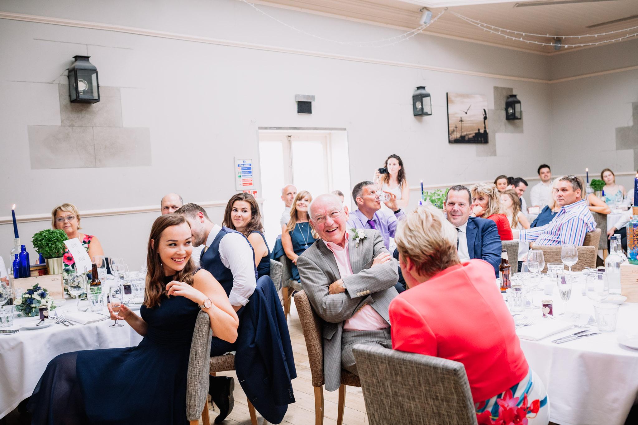 brighton hotel du vin wedding