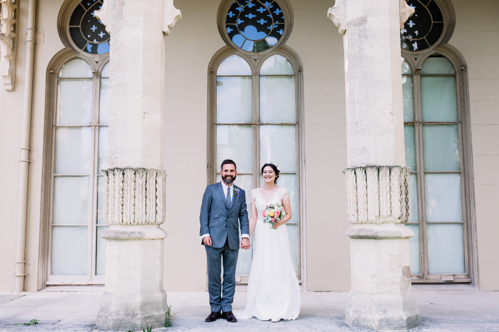 brighton pavilion wedding